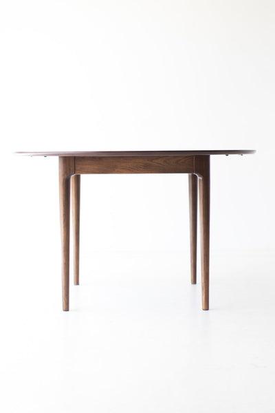 ... Lawrence Peabody Dining Table Richardson Brothers 04 ...