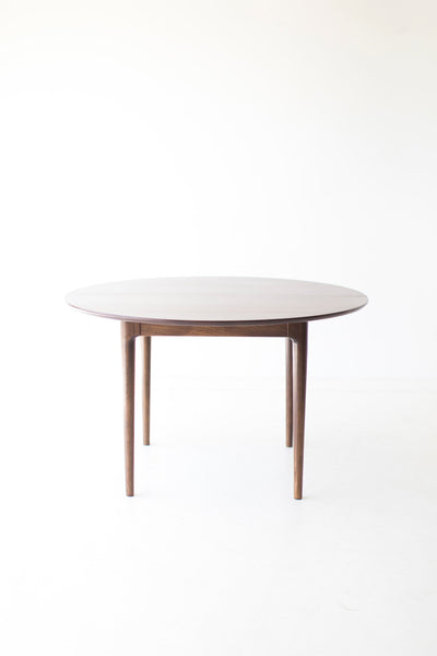 ... Lawrence Peabody Dining Table Richardson Brothers 07 ...