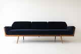 Mel-Smilow-Rail-Back-Sofa-Smilow-Thielle-04