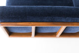 Mel-Smilow-Rail-Back-Sofa-Smilow-Thielle-09