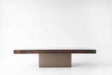 Milo-Baughman-Coffee-Table-Patchwork-01