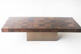 Milo-Baughman-Coffee-Table-Patchwork-03