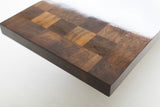 Milo-Baughman-Coffee-Table-Patchwork-05