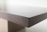 Milo-Baughman-Coffee-Table-Patchwork-06