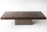 Milo-Baughman-Coffee-Table-Patchwork-07