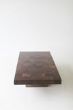 Milo-Baughman-Coffee-Table-Patchwork-09