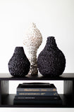 Modern-Ceramic-Vase-Suzy-Goodelman-Craft Associates-Furniture-05