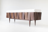 Modern-Credenza-1607-Craft-Associates-Furniture-08