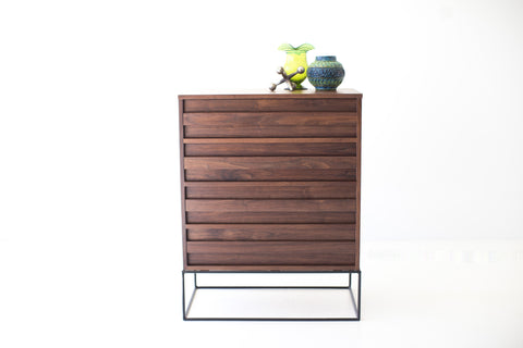 Modern Dresser for Bertu Home - 05181601