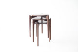 Modern-Stacking-Tables-Craft-Associates-1605-04