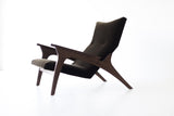 Modern-Lounge-Chairs-Craft Associates-Frank-Wing-Chair-01
