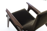 Modern-Lounge-Chairs-Craft Associates-Frank-Wing-Chair-04