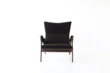 Modern-Lounge-Chairs-Craft Associates-Frank-Wing-Chair-06