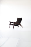 Modern-Lounge-Chairs-Craft Associates-Frank-Wing-Chair-07