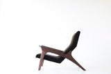 Modern-Lounge-Chairs-Craft Associates-Frank-Wing-Chair-08