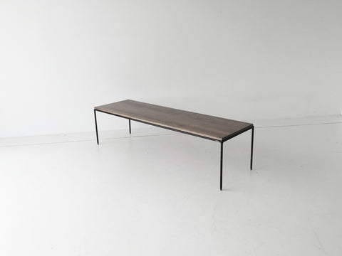 Paul McCobb Coffee Table for Winchendon, Planner Group Series - 05271606