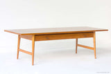 Paul-McCobb-Coffee-Table-Winchendon-Planner-Group-Series -01191602-09