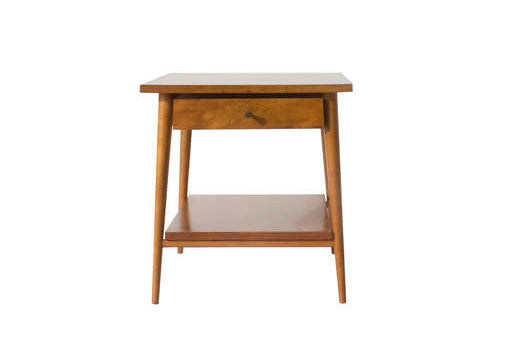Paul-McCobb-Nightstand-Winchendon-Planner-Group-Series-01231613-01