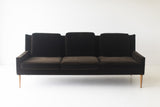 Paul-McCobb-Sofa-Directional-01