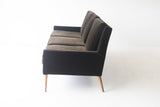 Paul-McCobb-Sofa-Directional-02