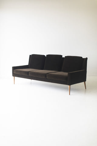 Paul McCobb Sofa for Directional - 03061702