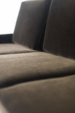 Paul-McCobb-Sofa-Directional-04