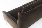 Paul-McCobb-Sofa-Directional-06