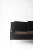 Paul-McCobb-Sofa-Directional-07