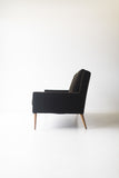 Paul-McCobb-Sofa-Directional-10