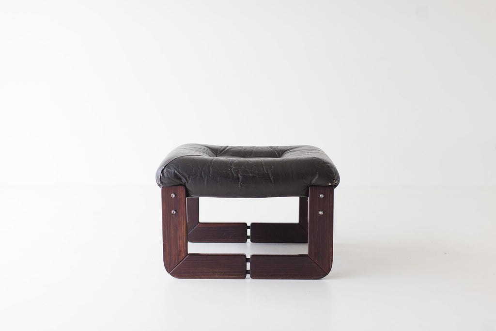 Percival-lafer-leather-ottoman-01141618-01