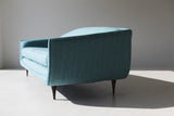 Selig-sofa-designer-attributed-William-Hinn-02
