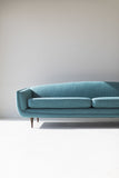 Selig-sofa-designer-attributed-William-Hinn-03