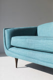 Selig-sofa-designer-attributed-William-Hinn-06
