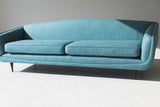 Selig-sofa-designer-attributed-William-Hinn-08