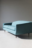 Selig-sofa-designer-attributed-William-Hinn-09