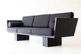 Suelo-Modern-Black-Sofa-Bertu-Home-01
