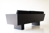 Suelo-Modern-Black-Sofa-Bertu-Home-02