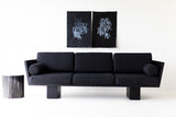 Suelo-Modern-Black-Sofa-Bertu-Home-03