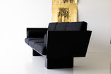 Suelo-Modern-Black-Sofa-Bertu-Home-04