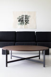 Suelo-Modern-Black-Sofa-Bertu-Home-05