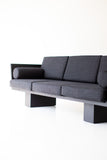 Suelo-Modern-Black-Sofa-Bertu-Home-06