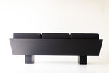 Suelo-Modern-Black-Sofa-Bertu-Home-07