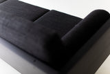 Suelo-Modern-Black-Sofa-Bertu-Home-08