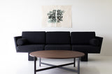 Suelo-Modern-Black-Sofa-Bertu-Home-09