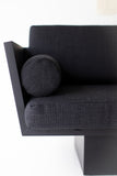Suelo-Modern-Black-Sofa-Bertu-Home-10