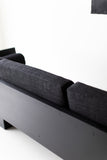 Suelo-Modern-Black-Sofa-Bertu-Home-11