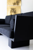 Suelo-Modern-Black-Sofa-Bertu-Home-12