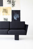Suelo-Modern-Black-Sofa-Bertu-Home-13