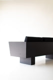 Suelo-Modern-Black-Sofa-Bertu-Home-15