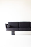 Suelo-Modern-Black-Sofa-Bertu-Home-17